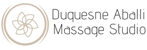 Duqesne Aballi Massage Studio
